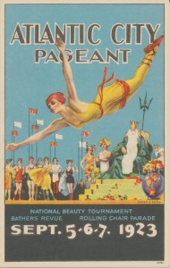 PC.AtlanticCityPageant.1923-2